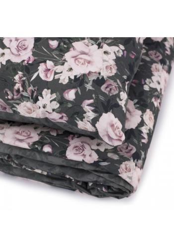 Súprava na spanie - nočné kvety